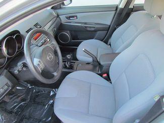 2008 Mazda Mazda3  Manual  s Touring *Ltd Avail* Sacramento, CA 12