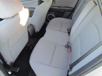 2008 Mazda Mazda3  Manual  s Touring *Ltd Avail* Sacramento, CA 13