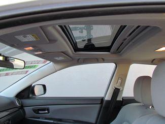 2008 Mazda Mazda3  Manual  s Touring *Ltd Avail* Sacramento, CA 16