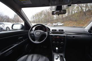 2008 Mazda Mazda3 s Grand Touring Naugatuck, Connecticut 12