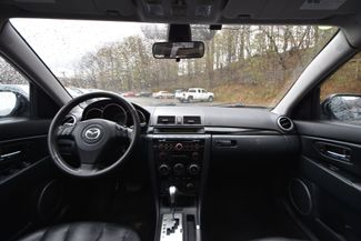 2008 Mazda Mazda3 s Grand Touring Naugatuck, Connecticut 13