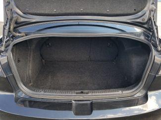 2008 Mazda Mazda3 i Touring Nephi, Utah 11