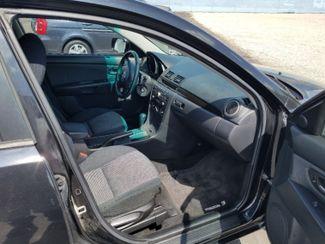 2008 Mazda Mazda3 i Touring Nephi, Utah 5