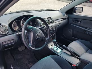 2008 Mazda Mazda3 i Touring Nephi, Utah 7