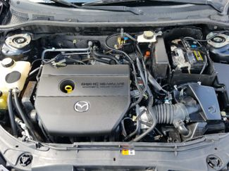 2008 Mazda Mazda3 i Touring Nephi, Utah 9
