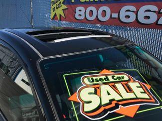 2008 Mazda Mazda3 i Touring Nephi, Utah 14