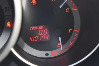 2008 Mazda Mazda3 Mazdaspeed3 GT Ogden, UT 14
