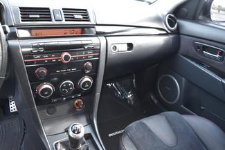 2008 Mazda Mazda3 Mazdaspeed3 GT Ogden, UT 20