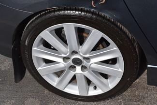 2008 Mazda Mazda3 Mazdaspeed3 GT Ogden, UT 12