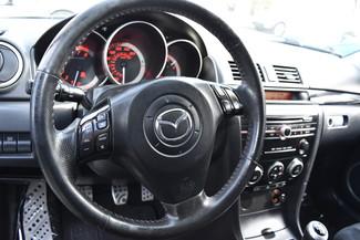 2008 Mazda Mazda3 Mazdaspeed3 GT Ogden, UT 16