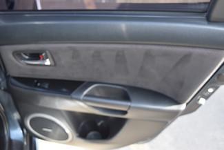 2008 Mazda Mazda3 Mazdaspeed3 GT Ogden, UT 23