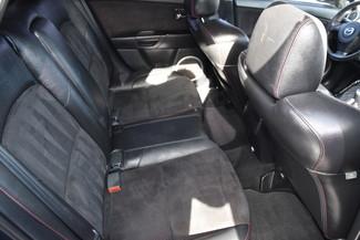 2008 Mazda Mazda3 Mazdaspeed3 GT Ogden, UT 22