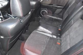 2008 Mazda Mazda3 Mazdaspeed3 GT Ogden, UT 18