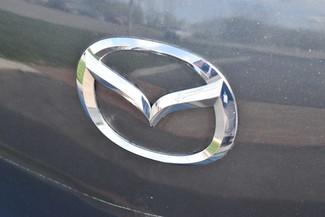 2008 Mazda Mazda3 Mazdaspeed3 GT Ogden, UT 29