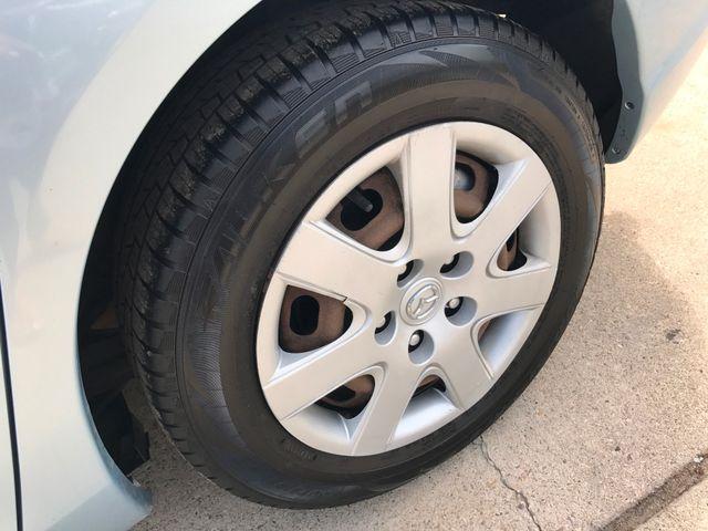 2008 Mazda Mazda3 Man i Sport *Ltd Avail* Ogden, Utah 10