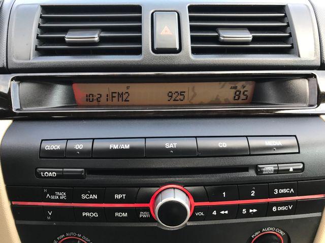 2008 Mazda Mazda3 Man i Sport *Ltd Avail* Ogden, Utah 14