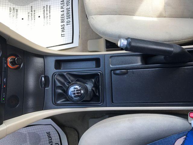 2008 Mazda Mazda3 Man i Sport *Ltd Avail* Ogden, Utah 16