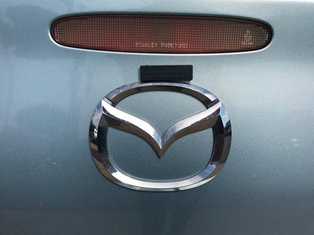 2008 Mazda Mazda3 Man i Sport *Ltd Avail* Ogden, Utah 9