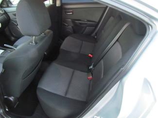 2008 Mazda Mazda3 Sport *Ltd Avail* Sacramento, CA 12
