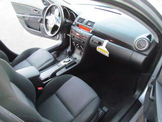 2008 Mazda Mazda3 Sport *Ltd Avail* Sacramento, CA 13