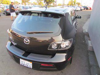 2008 Mazda Mazda3 s Grand Touring / One Owner Sacramento, CA 10