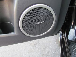 2008 Mazda Mazda3 s Grand Touring / One Owner Sacramento, CA 15