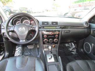 2008 Mazda Mazda3 s Grand Touring / One Owner Sacramento, CA 17