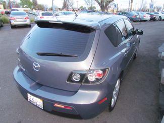 2008 Mazda Mazda3 s Sport *Ltd Avail* Sacramento, CA 10