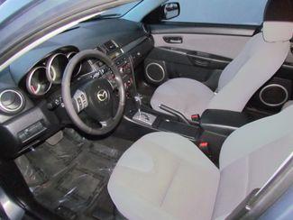 2008 Mazda Mazda3 s Sport *Ltd Avail* Sacramento, CA 11