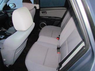 2008 Mazda Mazda3 s Sport *Ltd Avail* Sacramento, CA 12