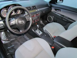 2008 Mazda Mazda3 s Sport *Ltd Avail* Sacramento, CA 13
