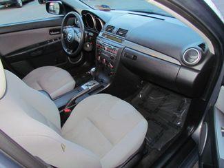 2008 Mazda Mazda3 s Sport *Ltd Avail* Sacramento, CA 15