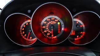 2008 Mazda Mazda3 s GT *Ltd Avail* Virginia Beach, Virginia 15