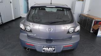 2008 Mazda Mazda3 s GT *Ltd Avail* Virginia Beach, Virginia 7