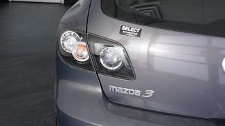 2008 Mazda Mazda3 s GT *Ltd Avail* Virginia Beach, Virginia 4