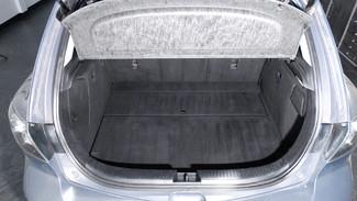 2008 Mazda Mazda3 s GT *Ltd Avail* Virginia Beach, Virginia 8