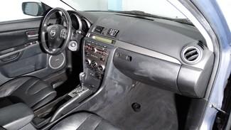 2008 Mazda Mazda3 s GT *Ltd Avail* Virginia Beach, Virginia 29