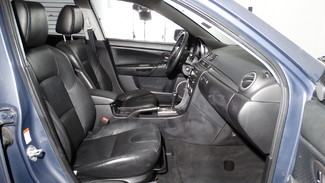 2008 Mazda Mazda3 s GT *Ltd Avail* Virginia Beach, Virginia 19