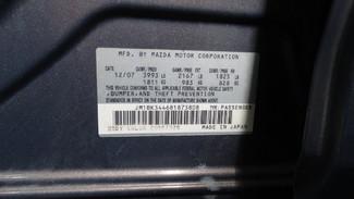 2008 Mazda Mazda3 s GT *Ltd Avail* Virginia Beach, Virginia 34