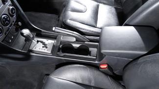 2008 Mazda Mazda3 s GT *Ltd Avail* Virginia Beach, Virginia 22