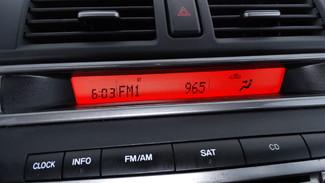 2008 Mazda Mazda3 s GT *Ltd Avail* Virginia Beach, Virginia 16