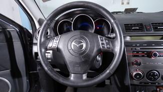 2008 Mazda Mazda3 s GT *Ltd Avail* Virginia Beach, Virginia 14
