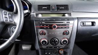 2008 Mazda Mazda3 s GT *Ltd Avail* Virginia Beach, Virginia 20