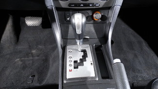 2008 Mazda Mazda3 s GT *Ltd Avail* Virginia Beach, Virginia 21