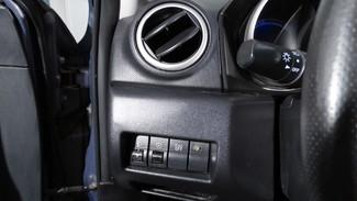 2008 Mazda Mazda3 s GT *Ltd Avail* Virginia Beach, Virginia 26
