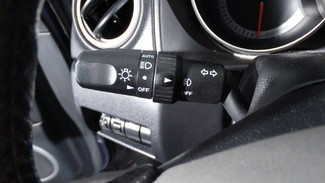 2008 Mazda Mazda3 s GT *Ltd Avail* Virginia Beach, Virginia 27