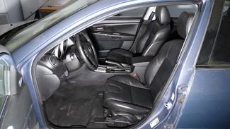 2008 Mazda Mazda3 s GT *Ltd Avail* Virginia Beach, Virginia 17