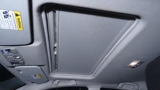 2008 Mazda Mazda3 s GT *Ltd Avail* Virginia Beach, Virginia 24