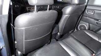 2008 Mazda Mazda3 s GT *Ltd Avail* Virginia Beach, Virginia 33