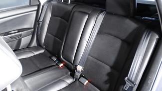 2008 Mazda Mazda3 s GT *Ltd Avail* Virginia Beach, Virginia 32